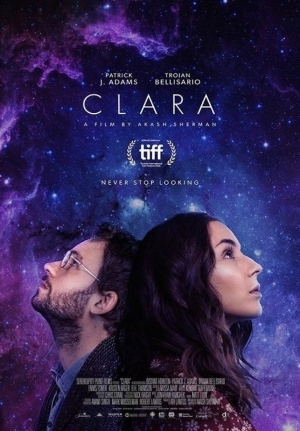 Clara (2019)